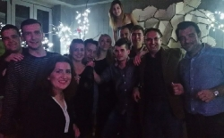 chistmas-party-time-2014